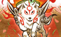 Okami HD for PC: preorders for $16