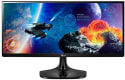 "LG 25"" 21:9 UltraWide IPS LED LCD Display for $115 + free shipping"