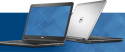 Refurb Dell Latitude E7470 Laptops: $300 off + free shipping