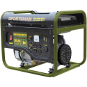 Sportsman 4,000W Dual Fuel Generator for $249 + free shipping