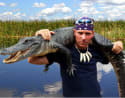 Airboat Tour & Gator Show in Fort Lauderdale: $4 off + extras