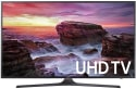 "Samsung 55"" 4K UHD Smart TV, $100 Walmart GC for $498 + free shipping"
