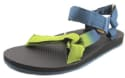 Teva Men's Universal Gradient Sandals for $18 + free shipping