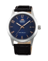 Orient Men's Executive Howard Watch for $115 + free shipping