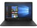 """HP 17z AMD A9 3GHz Dual 17"""" Laptop for $350 + free shipping"""