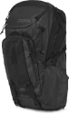 """JanSport Onyx Equinox 34L 15"""" Laptop Backpack for $55 + free shipping"""