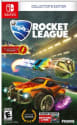 Rocket League: Collector for Nintendo Switch for $26 + free shipping