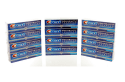 12 Crest Pro-Health Advanced TSA Toothpastes for $6 + free shipping