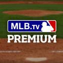MLB.TV Premium Subscription for $20