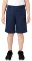 Slazenger Boys' Uniform Shorts for $5 + free shipping