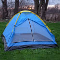 Wakeman Happy Camper 2-Person Dome Tent for $14 + pickup at Walmart