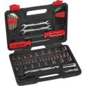 Powerbuilt 61-Piece Tool Set for $20 + Northern Tool pickup