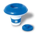 Swimline Large Floating Chlorine Dispenser for $6 + free shipping w/Prime