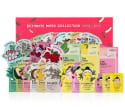 TonyMoly 19-Piece Mask Set for $10 + pickup at Macy's