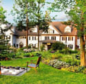 2Nts at Culinary Resort in VT w/ $100 Credit from $150 per night