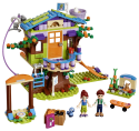 LEGO Friends Mia's Tree House Set for $24 + pickup at Walmart