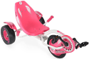 "Yvolution Y Kart Rocker Go Kart for $100 + pickup at Toys""R""Us"