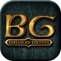 Baldur's Gate: Enhanced Edition for Android for $2