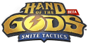 Hand of the Gods PS4 Beta Access w/ Freebies: free w/ PS Plus