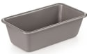 "Martha Stewart Pro Non-Stick 9"" Loaf Pan for $10 + free s&h w/beauty item"
