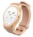 Verizon Wear24 Bluetooth 4G LTE Smartwatch for $60 + free shipping