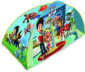 """Playhut Paw Patrol 2-in-1 Tent for $15 + pickup at Toys""""R""""Us"""