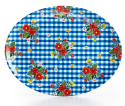 Certified International Serveware at Macy's from $8 + free s&h w/beauty item