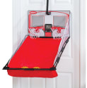Majik Over the Door Double Basketball Game for $8 + pickup at Walmart