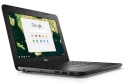 "Dell Celeron 1.6GHz 12"" Touch Chromebook for $199 + free shipping"