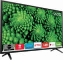 "Vizio 48"" 1080p LED Smart TV for $280 + free shipping"