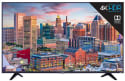 "TCL 65"" 4K HDR LED UHD Smart TV for $600 for members + free shipping"