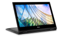 """Dell Pentium 13"""" 1080p Touch 2-in-1 Laptop for $556 + free shipping"""