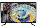 "Sceptre 40"" 4K LED UHD TV for $200 + free shipping"