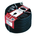 Craftsman 75-Foot Rubber Garden Hose for $26 + pickup at Sears