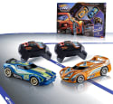Hot Wheels A.I. Intelligent Race Starter Kit for $25 w/ Prime + free shipping