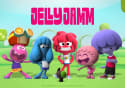 Jelly Jamm Season 1 for $1 in HD; free in SD