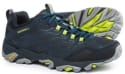 Hiking Gear and Shoes at Sierra Trading: up to 81% off + free shipping w/$75