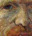 Van Gogh High-Res Digital Prints for free