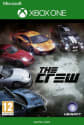 The Crew for Xbox One for $5