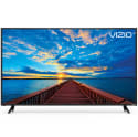 """Vizio 50"""" 4K LED Smart Home Theater Display for $398 + free shipping"""