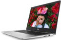 """Dell Kaby Lake R i7 1.8GHz 13"""" Touch Laptop for $730 + free shipping"""