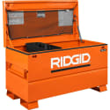 Ridgid Universal Storage Chest for $249 + pickup at Home Depot