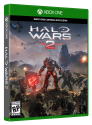 Halo Wars 2 for Xbox One and PC for $18