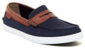 Cole Haan at Nordstrom Rack: Up to 50% off + free shipping w/ $100