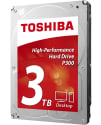 "Toshiba 3TB SATA 6Gbps 3.5"" Internal HDD for $65 + free shipping"
