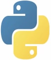 The Python Bible Online Course for $11