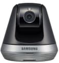 Samsung SmartCam 1080p Security Camera for $120 + free shipping