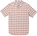 Toad&Co Men's Open Air Short-Sleeve Shirt for $27 + pickup at REI