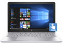 HP Desktops and Laptops: $150 off + free shipping