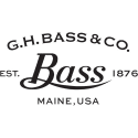 G.H. Bass & Co. coupon: 25% off + free shipping w/ $50